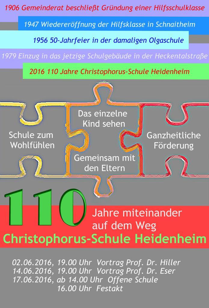 110 Christophorus-Schule Heidenheim