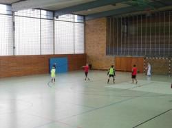 Niolausfußballtunier 2015 (19/22)