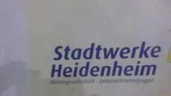 Hellenstein Marathon (10/10)