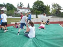 Jugend trainiert für Olympia (6/33)