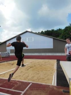 Jugend trainiert für Olympia (17/33)