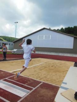 Jugend trainiert für Olympia (20/33)