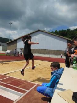 Jugend trainiert für Olympia (24/33)