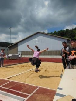 Jugend trainiert für Olympia (26/33)