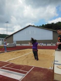 Jugend trainiert für Olympia (29/33)